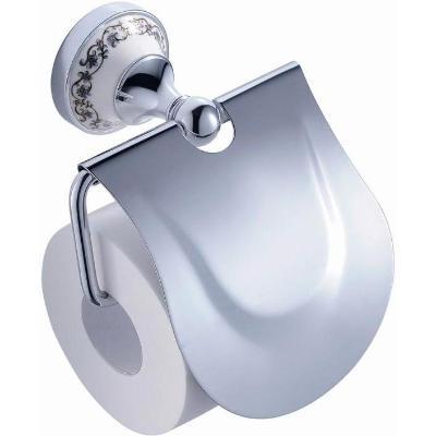 Держатель для туалетной бумаги Gerhans K21003