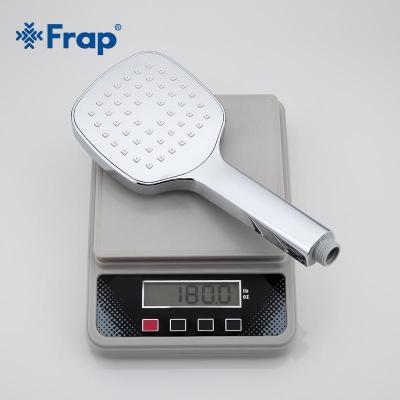 Frap F003