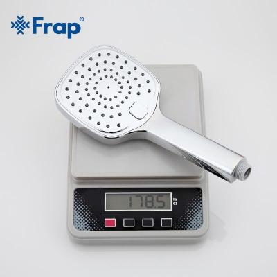 Frap F004