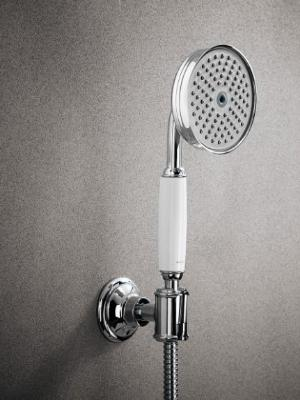 Hansgrohe Montreux 16320000