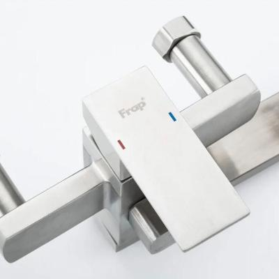 Frap F24802