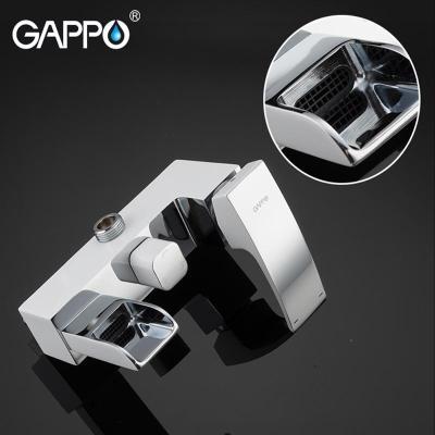 Gappo G2407-30