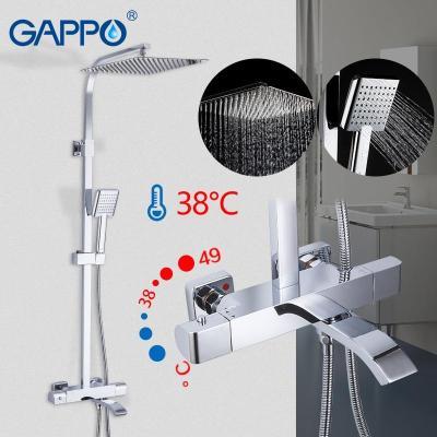 Gappo G2407-40