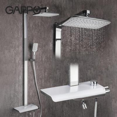 Gappo G2495-4