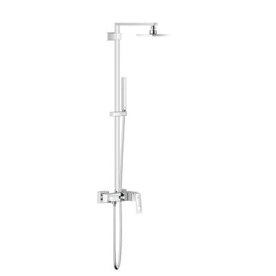 Grohe Eurocube System 150 23147000