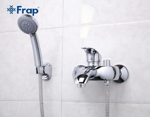 Frap F3221