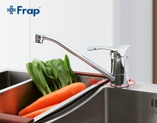 Frap F4901