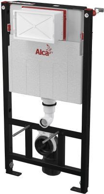 Alcaplast AM101/1000