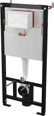 Инсталляция для унитаза Alcaplast AM101/1120