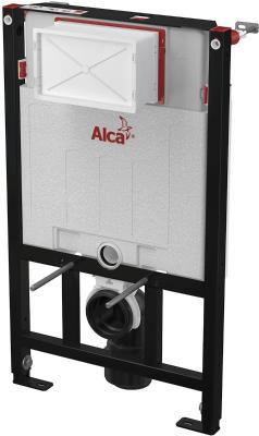 Инсталляция для унитаза Alcaplast AM101/850