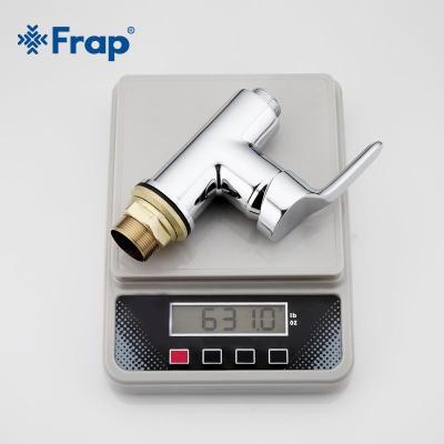 Frap F4353