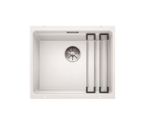 Кухонная мойка Blanco Etagon 500-u белый
