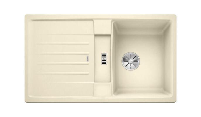 Кухонная мойка Blanco Lexa 45 s жасмин