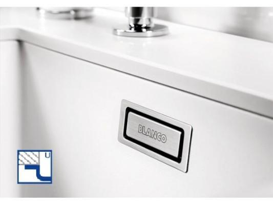 Blanco Subline 400-u антрацит