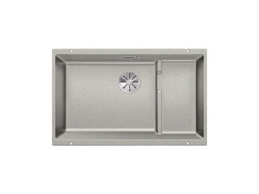 Кухонная мойка Blanco Subline 700-u level жемчужный