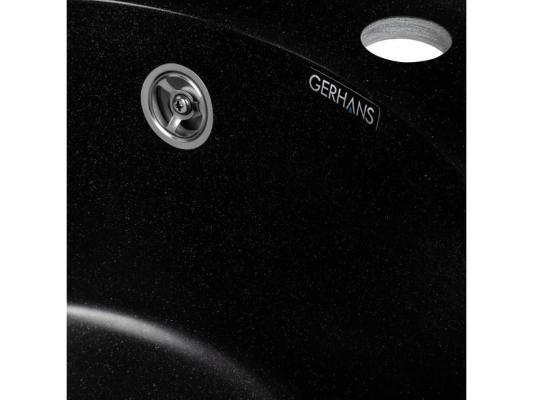 Gerhans A05 (оникс)