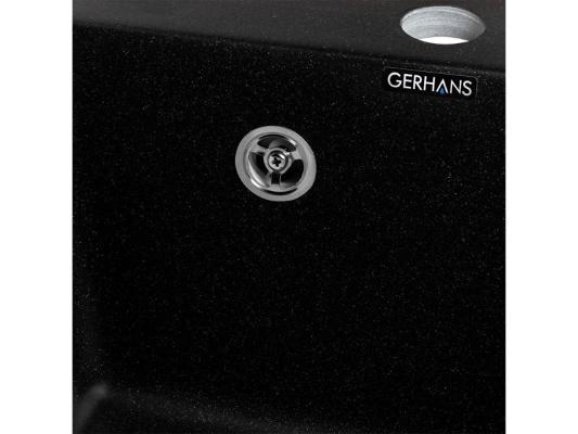 Gerhans A10 (оникс)