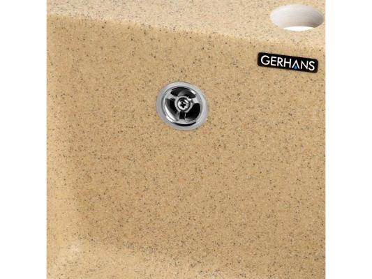 Gerhans A10 (песочный)