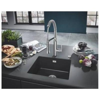 GROHE K700 (31654AP0)