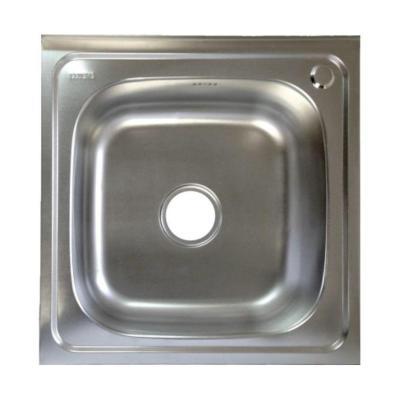 Кухонная мойка Ledeme L65050