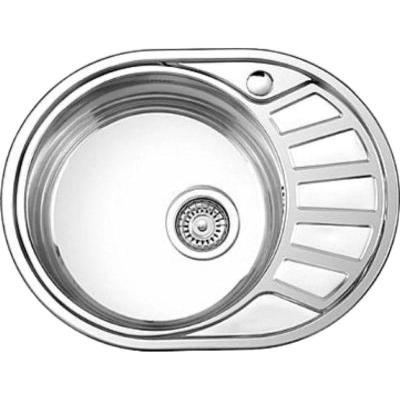 Кухонная мойка Ledeme L65745-6L