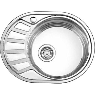 Кухонная мойка Ledeme L65745-6R
