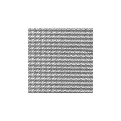 Ledeme L68060-6L