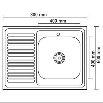 Ledeme L68060-6R