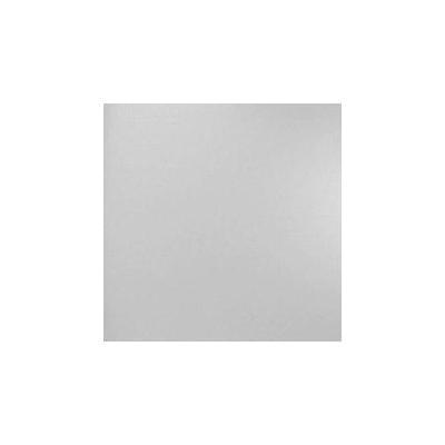 Ledeme L75745-R матовая