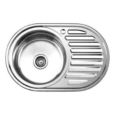 Кухонная мойка Ledeme L87750-6L