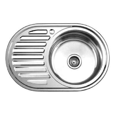 Кухонная мойка Ledeme L87750-6R