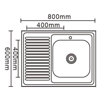 Ledeme L98060-6R