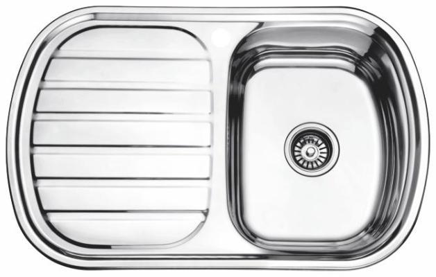 Кухонная мойка Ledeme L67749-6R