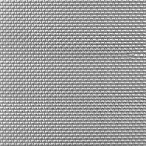 Ledeme L68060-L Декор