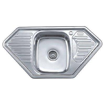 Кухонная мойка Ledeme L69550-6