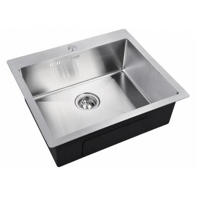 Кухонная мойка ZorG INOX R 5951 3мм