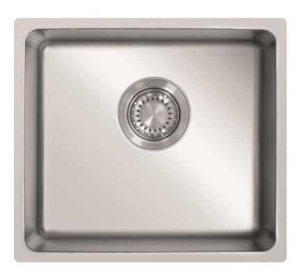 Кухонная мойка ZorG ZRE 4944