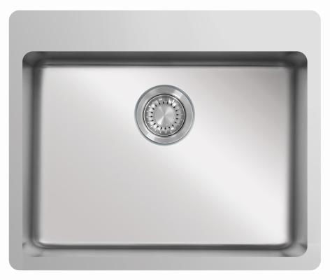 Кухонная мойка ZorG ZRE 6050