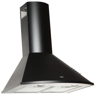 Кухонная вытяжка ZorG Technology Bora 1000 60 M черная