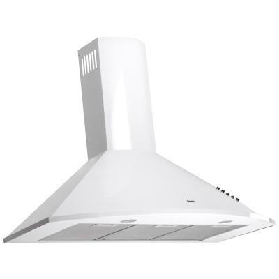 Кухонная вытяжка ZorG Technology Bora 1000 90 M белая