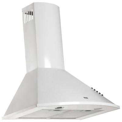 Кухонная вытяжка ZorG Technology Bora 750 60 M белая