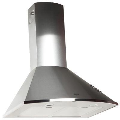 Кухонная вытяжка ZorG Technology Bora 750 60 M нержавейка