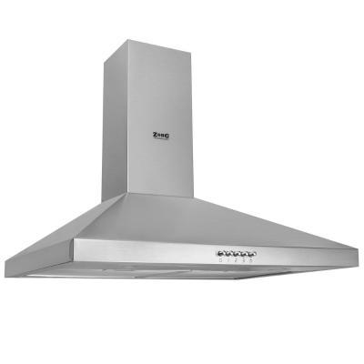 Кухонная вытяжка ZorG Technology CESUX 650 60 M нержавейка