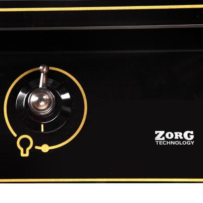 ZorG Technology Classic 750 60 M