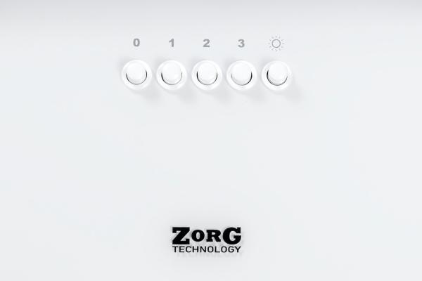 ZorG Technology Kent 700 60 M