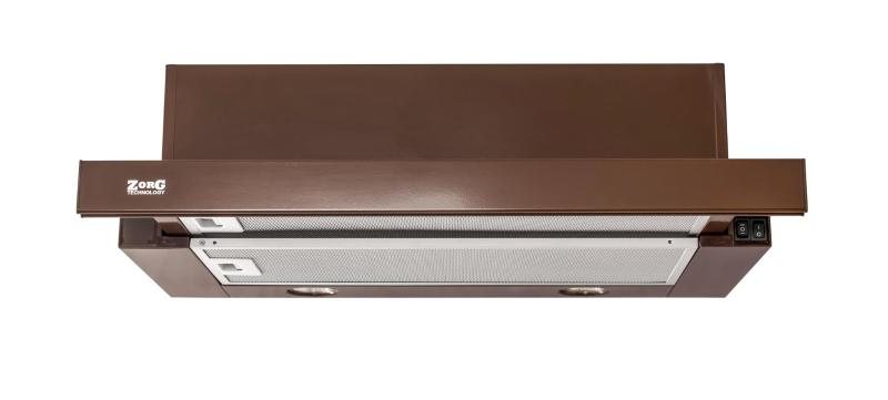 ZorG Technology Kleo (TL) 700 50
