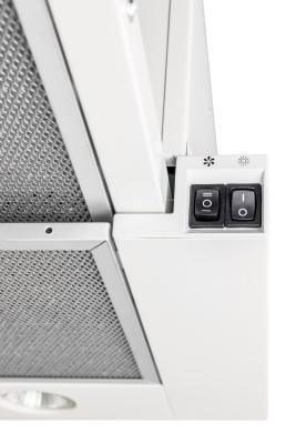 ZorG Technology Kleo (TL) 700 60