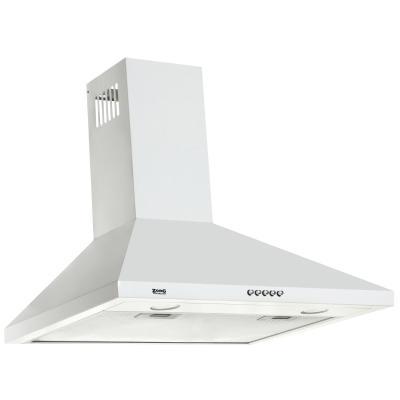 Кухонная вытяжка ZorG Technology Kvinta 750 50 M белая