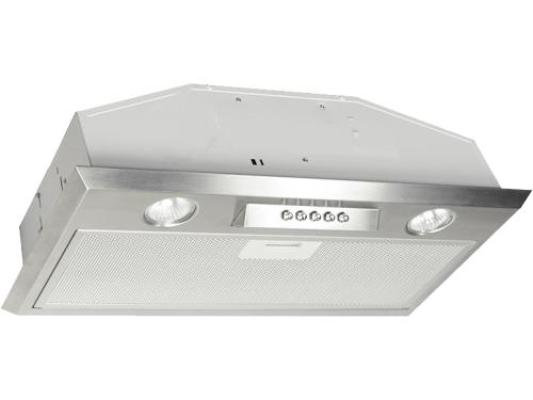 Кухонная вытяжка ZorG Technology Modul 700 52 нержавейка