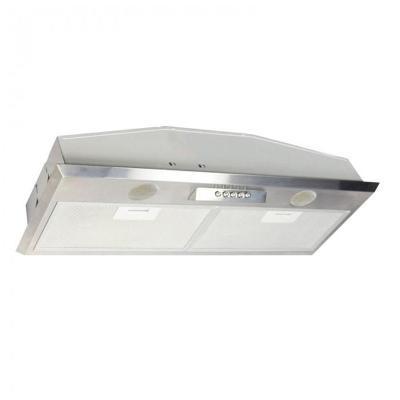 Кухонная вытяжка ZorG Technology Modul 700 70 нержавейка